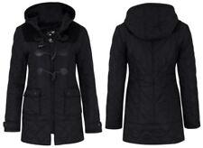 Abrigos y chaquetas de mujer polar sin marca
