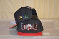 TISA Snapback Bulls Cap Original blogueurs Last Kings Obey YMCMB Vintage New