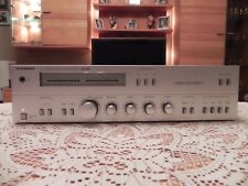 Telefunken  RA 200   High Speed  Integrated Amplifier    Topzustand !