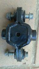 Mecanismo Amortiguador Suzuki gs 500 f