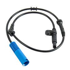 ABS Sensore Velocità rotazione Sensore Anteriore MINI COOPER R50 R52 R53