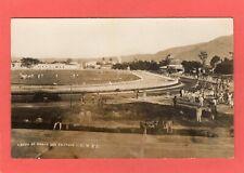 More details for campo de marte san salvador el salvador sports stadium rp pc used 1926 ref u681