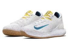 W Nike Court Air Zoom Zero HC Trainers Size UK 7.5 EUR 42 Unisex Brand New