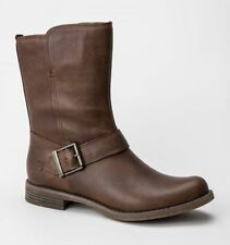 Timberland Textile Boots for Women
