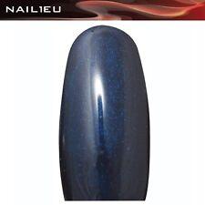 vernis-gel MIRAGE 7 ml UV Vernis à Ongles Gel EN gel-vernis d'ongles