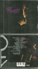 PRINCE : Le meilleur de PRINCE ( 2 CD ) BEST OF / COMME NEUF - LIKE NEW