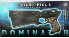 SEGA PSYCHO-PASS 3 SEGA Premium 1/1 Scale Dominator Figure JAPAN OFFICIAL IMPORT