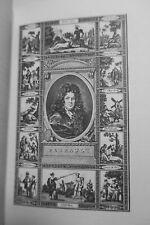 PERRAULT Les contes de fées de Charles Perrault publiés sur l'édition origina...