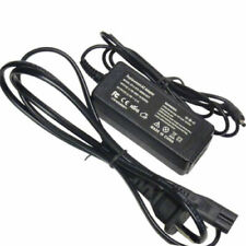 Laptop Battery Charger AC Power Adapter Cord 40W For Samsung Series 9 NP900X3A