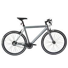 250W Single Speed E-bike | Lightweight electric bike | 25km/h | June Pre-order