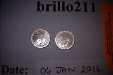 American Eagle Uncertified Silver Bullions