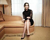 Emilia Clarke 8x10 Sexy Photo #18