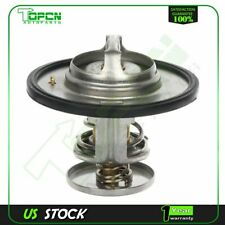 Thermostat Assy for Dodge Ram 1500 2500 3500 Chrysler 300 Challenger Charger