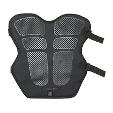 Couvre selle TUCANO CoolWarm chauffant noir moto scooter hiver confort NEUF