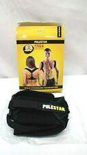 10 x Job Lot Polestar Posture Corrector for Men or Women Back Brace