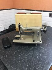 pfaff model 30 sewing machine
