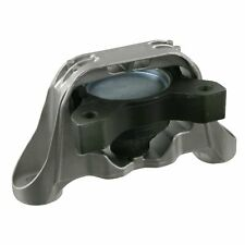 Right Engine Mounting Fits Ford Focus Transit 2 OE 1332880 Febi 22414