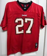 Reebok Regular Season Tampa Bay Buccaneers NFL Fan Apparel ... 610ad7523