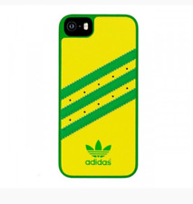 ADIDAS iPhone 5 5S SE Genuine Hard Case Snap On ONLY £5 Free P&P NEW