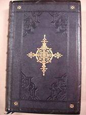Appendix A Imitation Of Jesus Christ (French) 1858