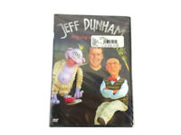 Jeff Dunham: Arguing with Myself by Jeff Dunham DVD New Sealed in Package