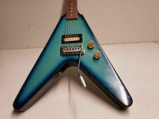 1982 DEAN FLYING V - made in USA