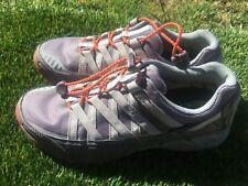 Women's Keen Waterproof Hiking Shoes Sz 9 Or 39.5 Euro