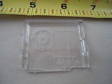 Bobbin /Hook Cover Plate ELNA KENMORE JANOME NEW HOME VIKING Huskystar 219,224