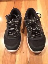 Boys Nike Size 1 Sneakers