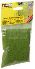 Erba sintetica Prato primaverile noch 8300 Verde chiaro