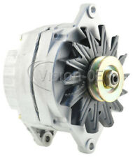 Alternator-GAS Vision OE 7135 Reman