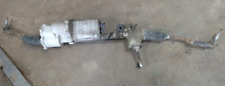2012-2014 FORD F-150 ELECTRIC POWER STEERING RACK AND PINION W/HEAVY DUTY OEM