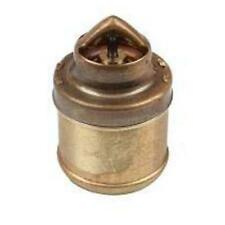8N 9N 2N RED BELLY FORD TRACTOR THERMOSTAT 160 DEGREE LO-TEMP