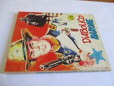 Il Piccolo Ranger n.93 Originale Prima Edizione - Quasi Edicola.