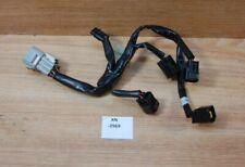 Yamaha RN12 5VY-82309-00-00 R1 Kabelbaum Zündspule Genuine NEU NOS xn2969