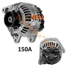 150A Skoda Superb VW Passat 2.8 V6 2.5 TDi Syncro 4Motion 3B2 3B5 3B6 078903016S