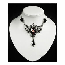 Crystal Women Pagan & Symbolic Jewellery