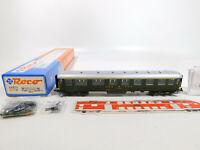 CM369-0,5# Roco H0/AC 44874 Abteilwagen 1. Klasse 17-59 002 SBB NEM KKK NEUW+OVP