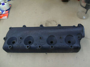 Model T Ford High Head 1918-1927 MT-4761