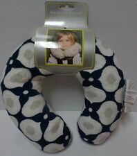 Child Neck Travel Pillow NWT Free Shipping Multi-color