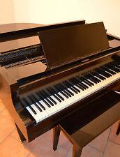 KLEINER WENDEL & LUNG Flügel Klavier Salonflügel Pianoforte Piano Studioflügel