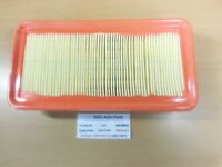 GENUINE BRAND NEW AIR CLEANER FILTER SUITS HYUNDAI ACCENT 2006-2008 1.6 AUTO