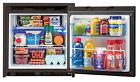 Nr751bb Norcold Nr751bb 2.7 Cu Ft Dc Refrigerator