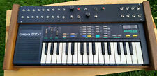 Circuit Bent Casio SK-1 Vintage 1980's Sampling Keyboard Drone Noise Synth