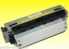 HP Fuser / Heizung für Laserjet 4000, 4000N, 4000T, 4000TN, 4050