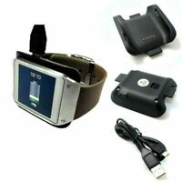 For Samsung Galaxy Gear SM-V700 Charging Cradle Smart Watch Charger Dock N