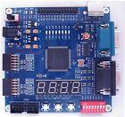 XC6SLX9 Starter Board,Xilinx Spartan 6 FPGA