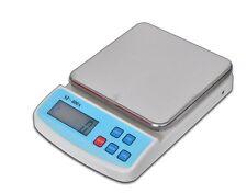 Digital Kitchen scale 5kg*1g