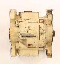New 2222A7V2R Hydreco –Magna Gear Pump