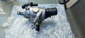 Tridon Thermostat TT905-181 to suit 2010 - 2015 Alfa Romeo Giulietta QV